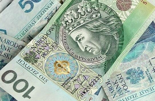 Kredyt gotówkowy doradca finansowy