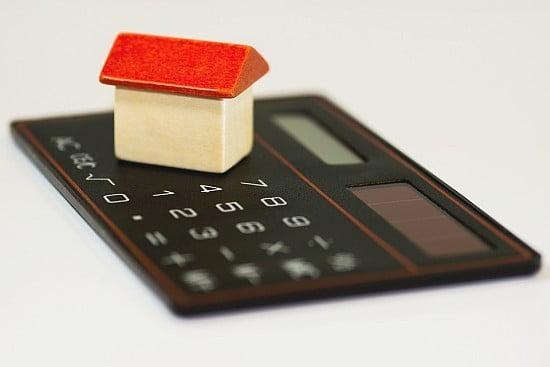 kredyt mieszkaniowy doradca finansowy