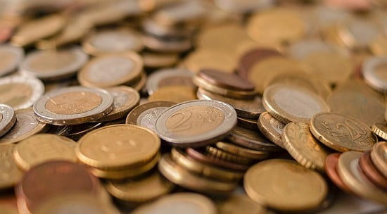 kredyt konsolidacyjny doradca finansowy