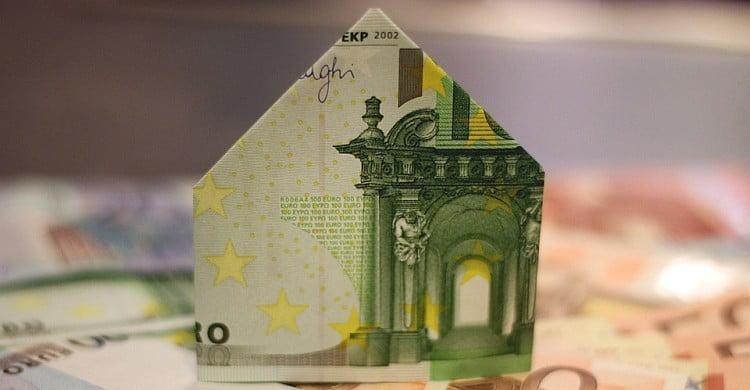 Praca za granicą - kredyt w Polsce