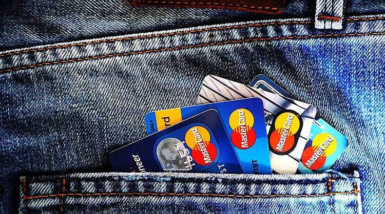 Płatności PayPass - opłacalność czy błąd