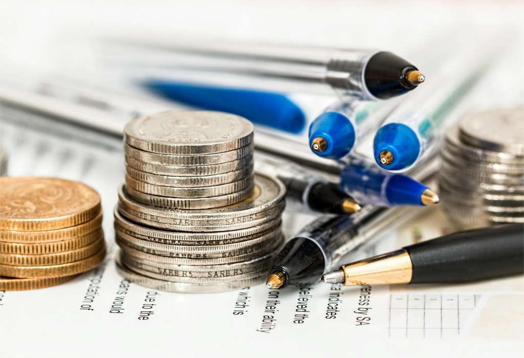 Co wpływa na wysokość marży kredytu