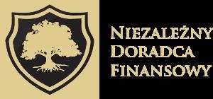 Logo Niezależny Foradca Finansowy Trójmiasto