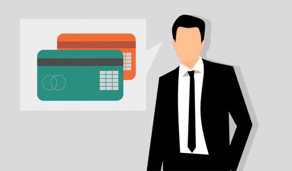 Szybkie uzyskanie karty kredytowej