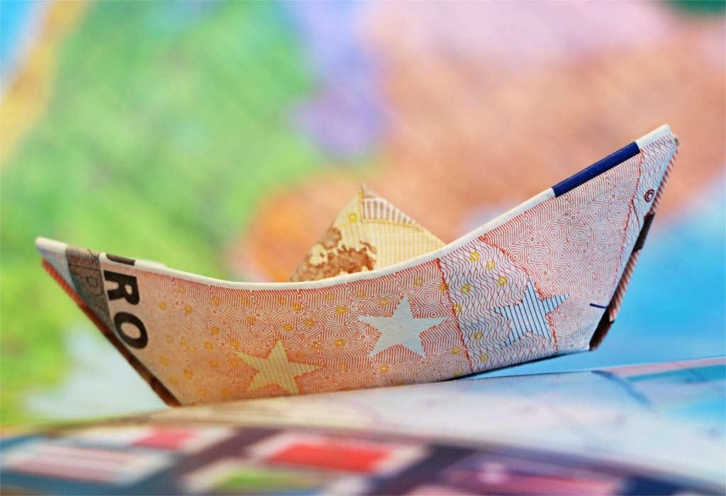 Wpływ wkładu własnego na wysokość kredytu