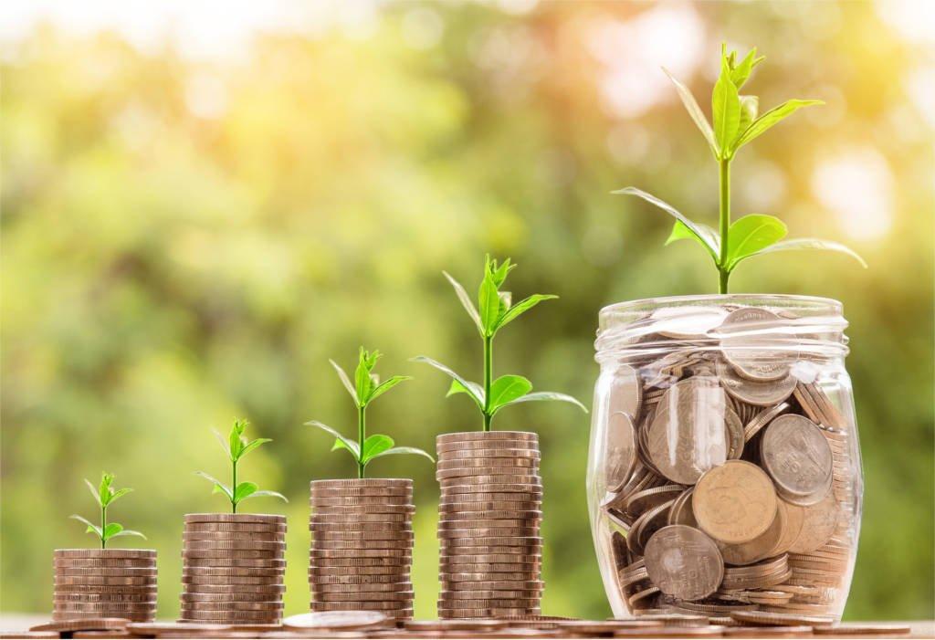 Inwestycje Trójmiasto