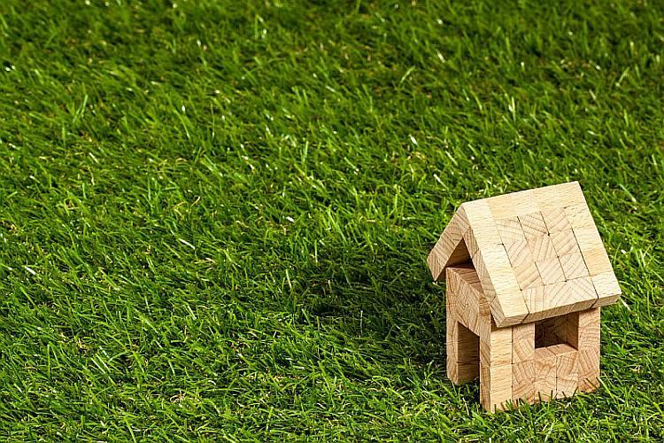 Pożyczka hipoteczna Gdańsk - Trójmiasto
