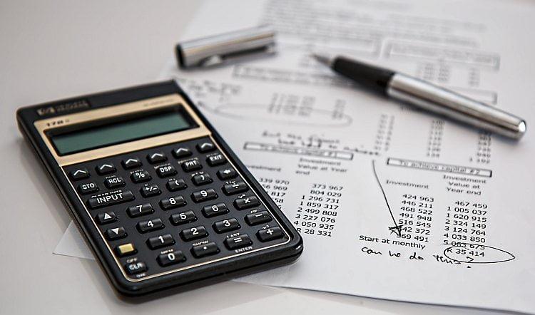 Doradca Kredytowy Gdynia, doradca finansowy - bezpłatnie porównanie kredytów