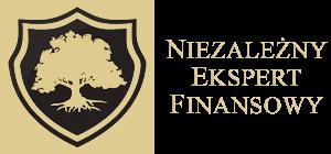 Niezależny Ekspert Finansowy Trójmiasto Gdańsk