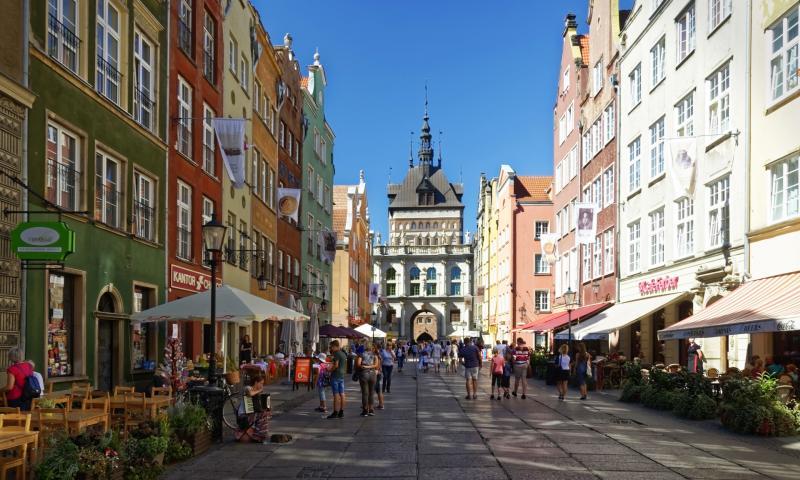Doradca Finansowy Gdynia 2021 - Doradca Kredytowy