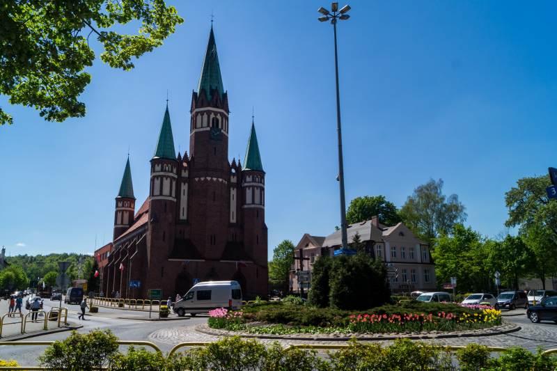 Doradca Finansowy Wejherowo 2021 - Doradca Kredytowy
